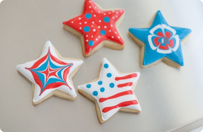 4th of july mm cookies detail photo 4thofJulymmprep4of5.jpg