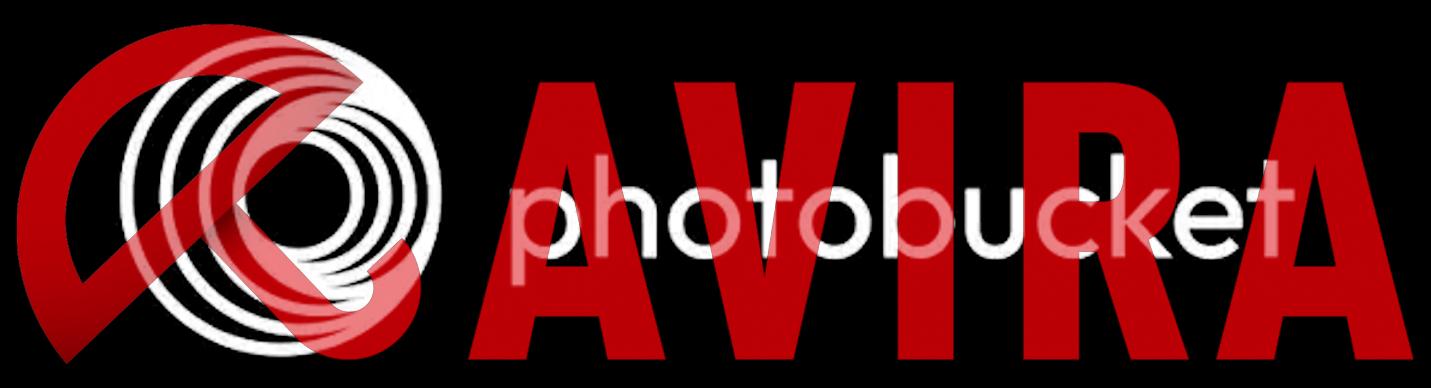 New_Avira_logo.png