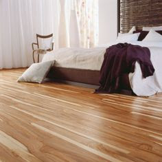 Hardwood  flooring for sleeping room tin lavatory transform your interior decorations into a  gleaming second New Home Ideas- Best Hardwood Flooring for Bedrooms Ideas