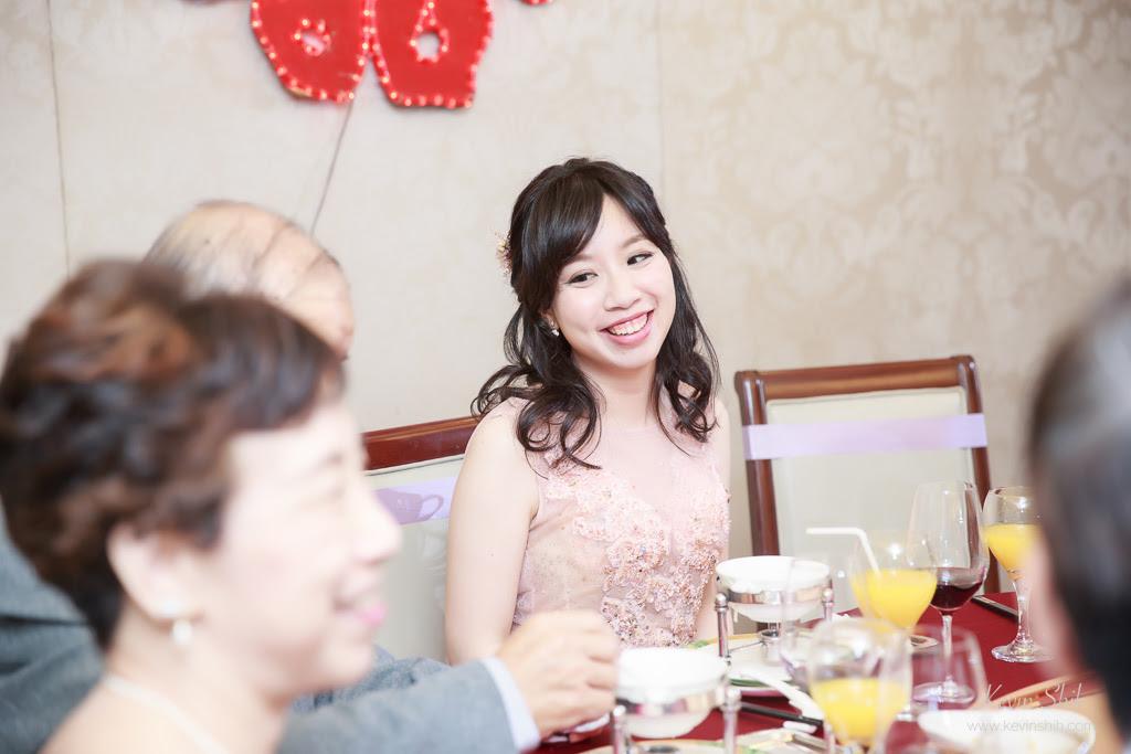 台中長榮桂冠婚攝-32