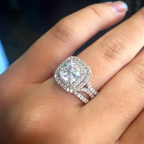 Top 20 Engagement Rings of 2015   Raymond Lee Jewelers