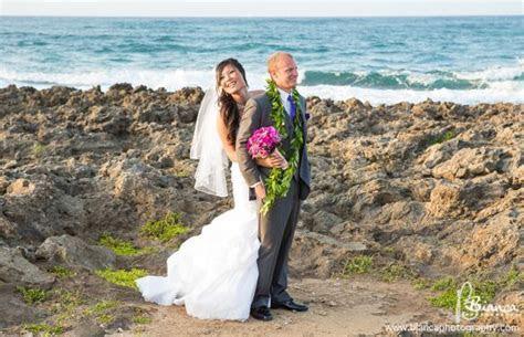 Hawaii Wedding Packages   Turtle Bay Resort Oahu, Hawaii