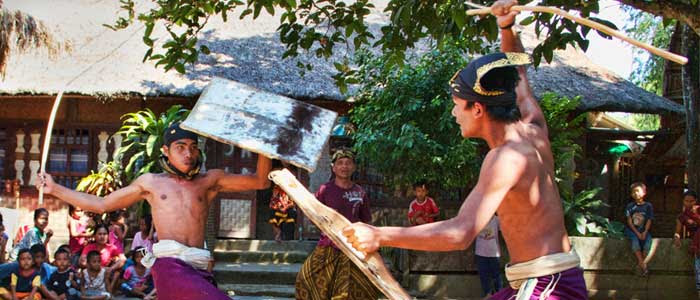 Understanding Indonesian Business Culture  Emerhub