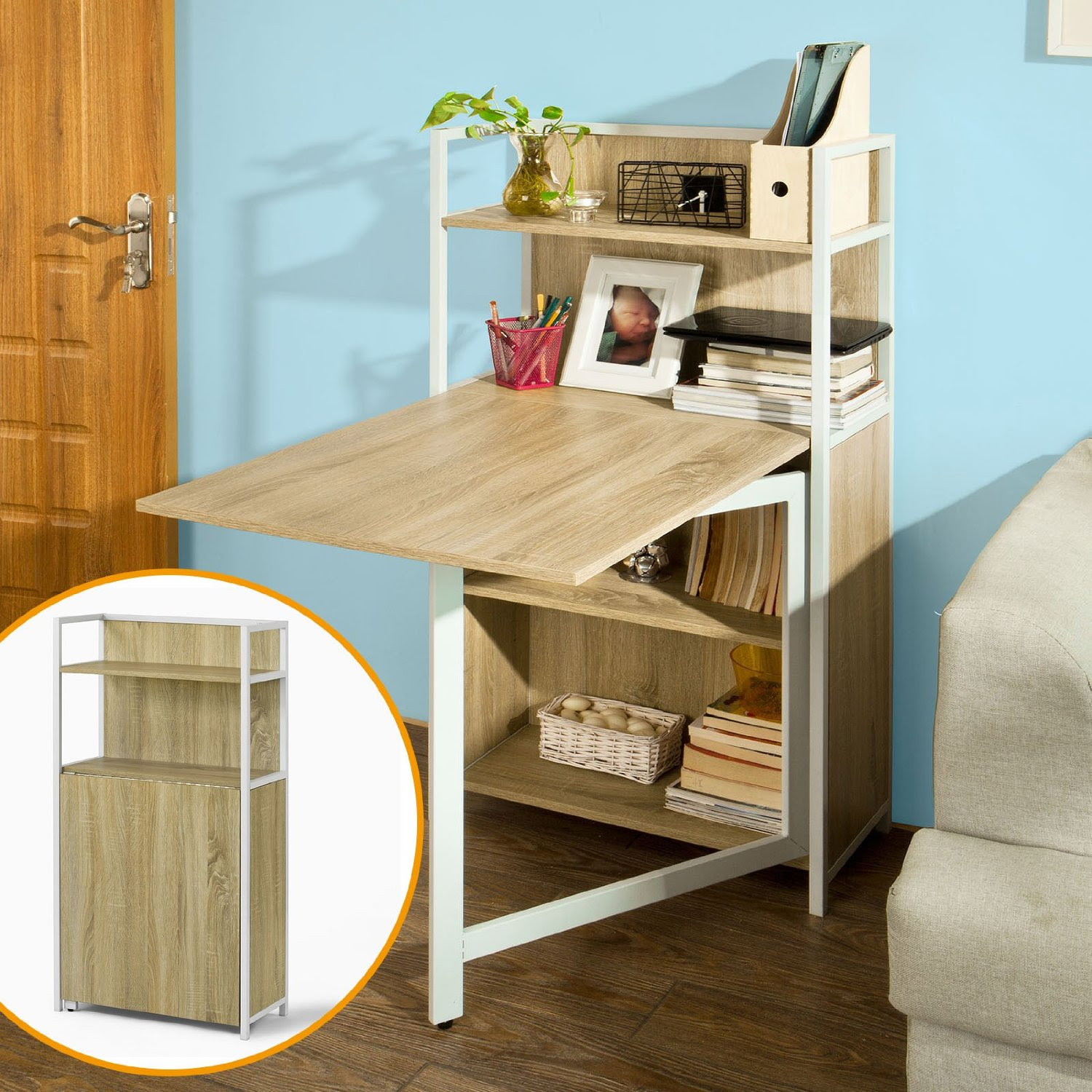 Cuisine Images Idees Et Decoration 11 Idees Table Rabattable