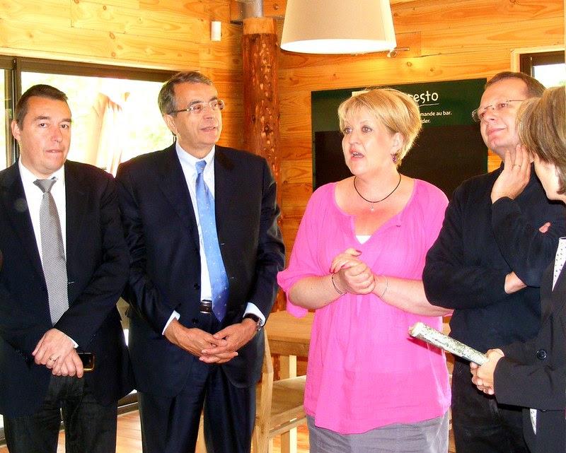 C.Priotto+maire+dieulefit