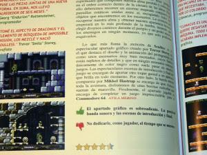 Enciclopedia HomeBrew (3)