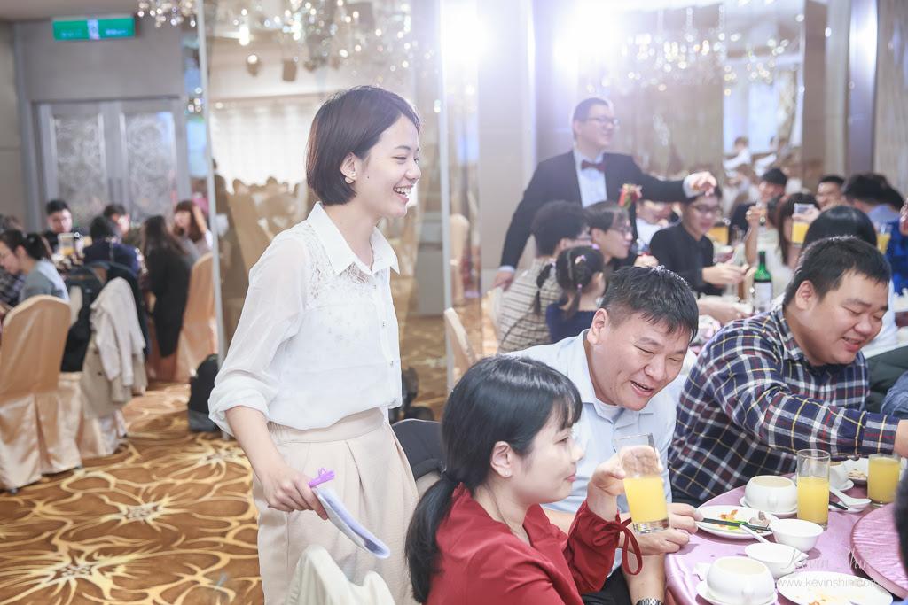 中和晶宴婚禮攝影-婚宴_062