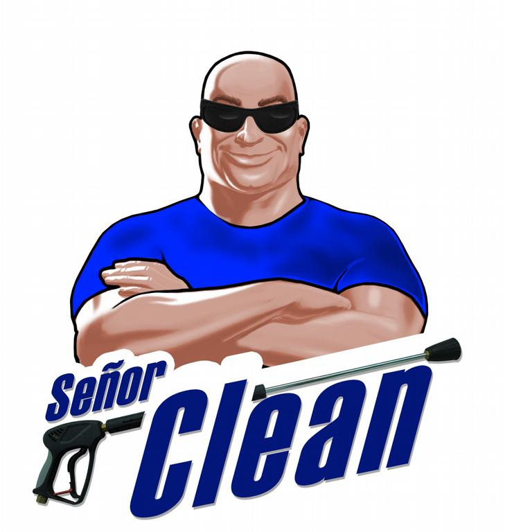 Senor%20Clean%20LOGO%202_full