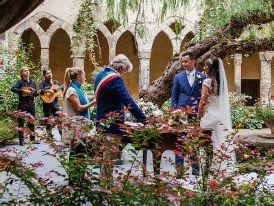 Classic Terrace Sorrento ? The Bridal Consultant
