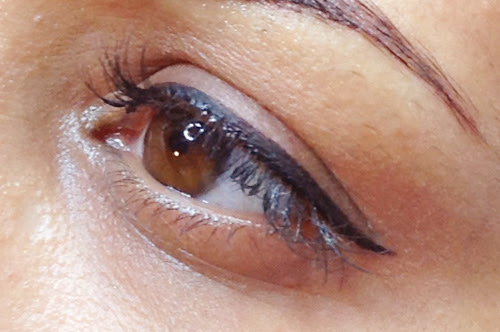 Permanent Make Up In Karlsruhe Delys Cosmetic Nagelstudio