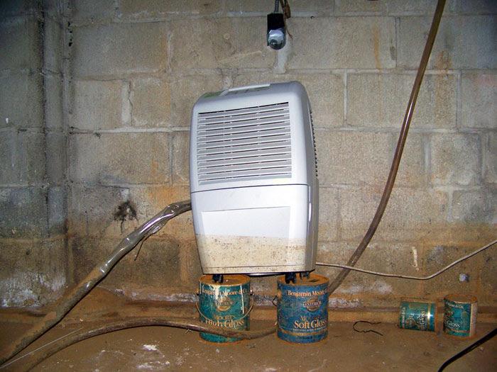 florida heat pump wiring diagram image 7