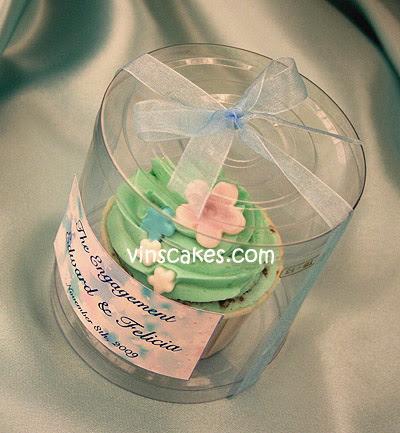 wedding-cupcake-box