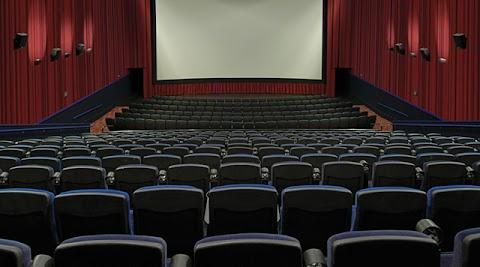 Sams Town Movies Las Vegas