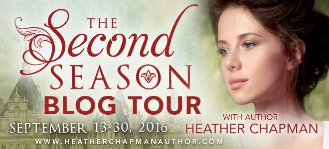 Second-Season-blog-tour