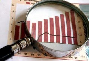 Dados sobre a correção da Redação do Enem 2012