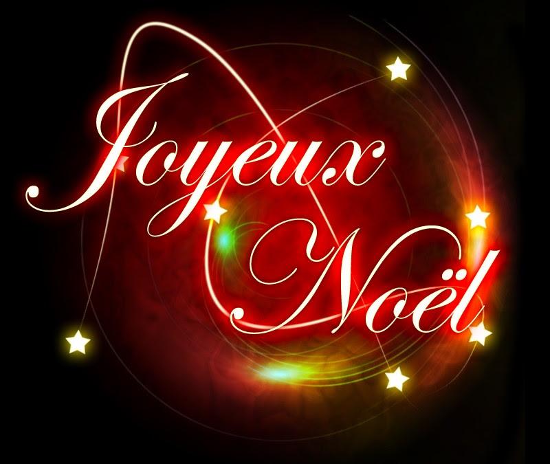 Citation Joyeux Noel 2018