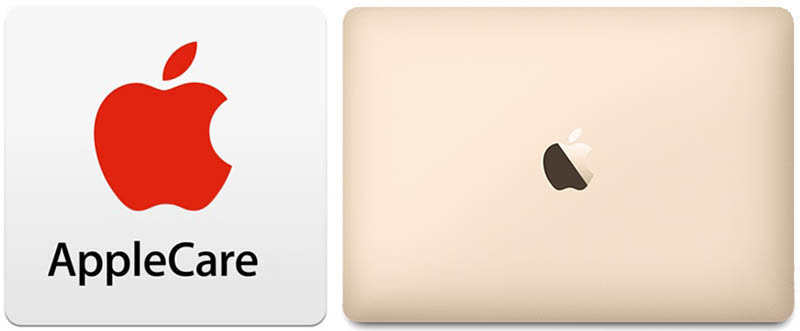 AppleCare for Mac Now Covers Batteries Retaining Less Than 80% ...