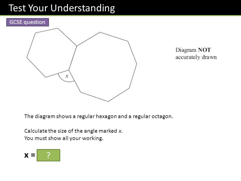Test+Your+Understanding