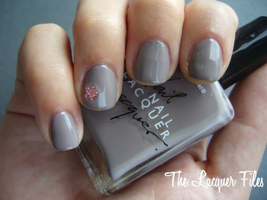 American Apparel Mouse Taupe Light Creme