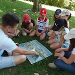 Savigny-lès-Beaune | Savigny-lès-Beaune : une journée dédiée à la sécurité pour 120 écoliers