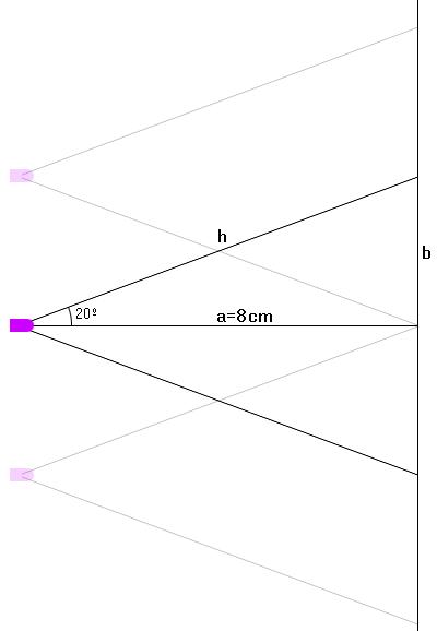 trigonometry unit circle. #39;Trigonometry made easy ti 89 torrent#39; #39;trigonometry unit circle puzzles#39;