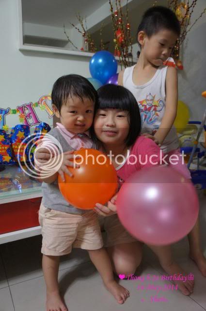 photo 7_zps4bc78068.jpg