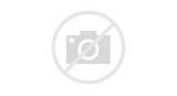 Unhealthy Weight Lose Images