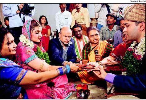 Arya Samaj Marriage In Mathura 9818476605   Court Marriage