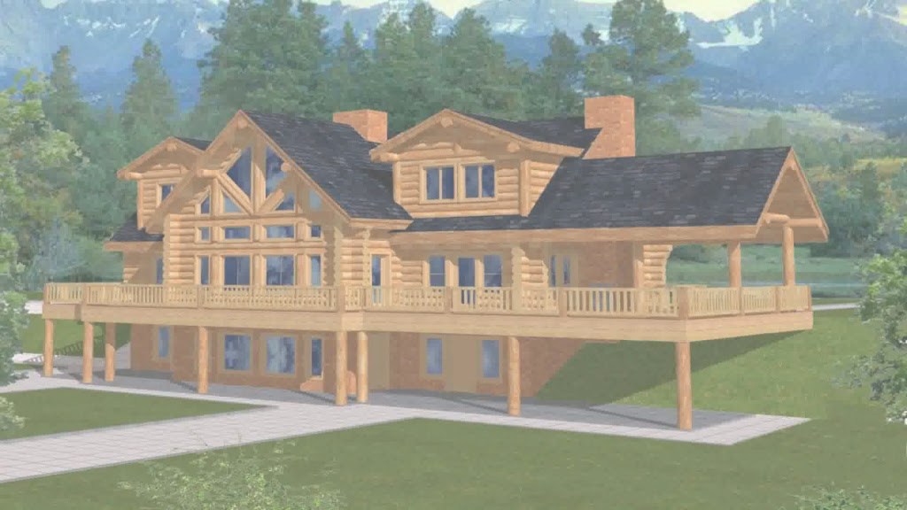 Beautiful Cool And Easy Minecraft House Designs Youtube Within Elegant Minecraft Cool House Blueprints Ideas House Generation