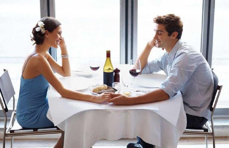 Image result for 20 Tips for First Date Success