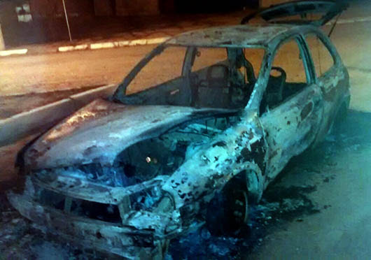 carro_incendio_queimadas2
