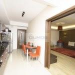#domenii #Domeniipark #vanzare #apartament #lux #compound #terasa #parc #olimob #realestate (33)