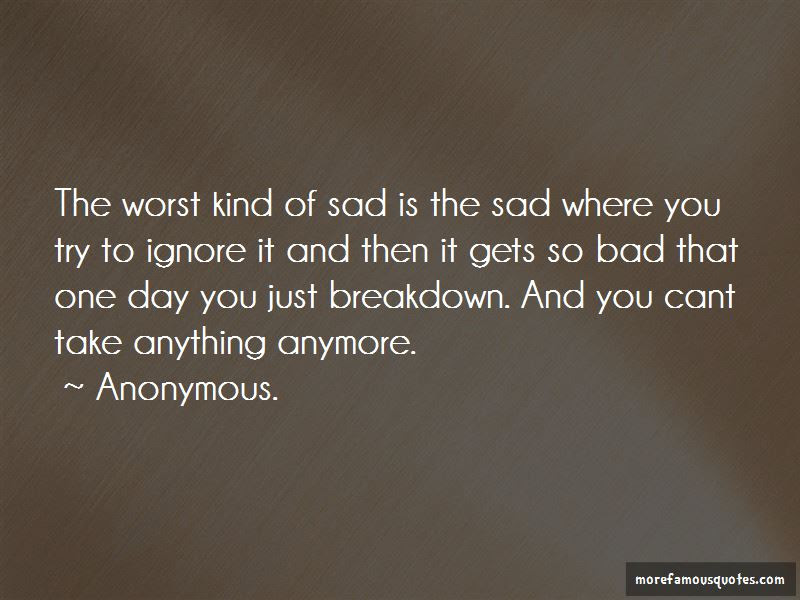 Cant Try Anymore Quotes Top 1 Quotes About Cant Try Anymore From
