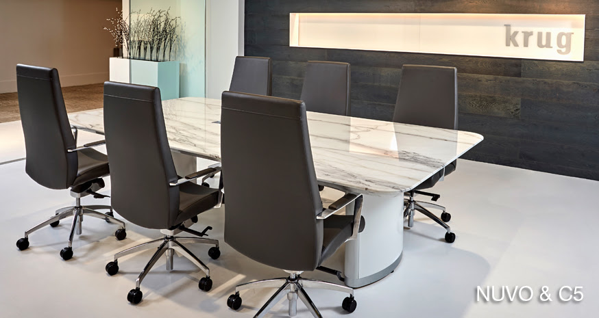 office furniture kitchener used office furniture kitchener office furniture