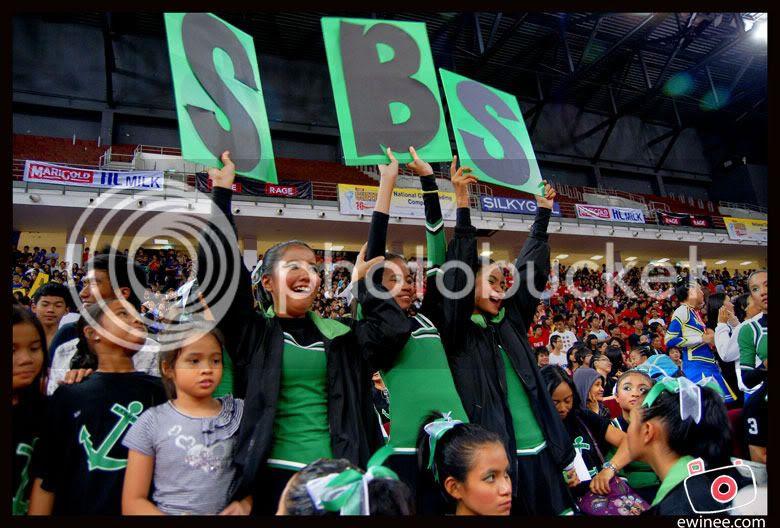 SBS-Cheer-09