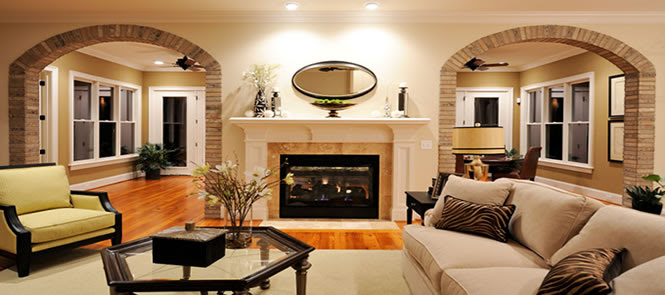 Great Home Interior Remodeling 665 x 295 · 67 kB · jpeg