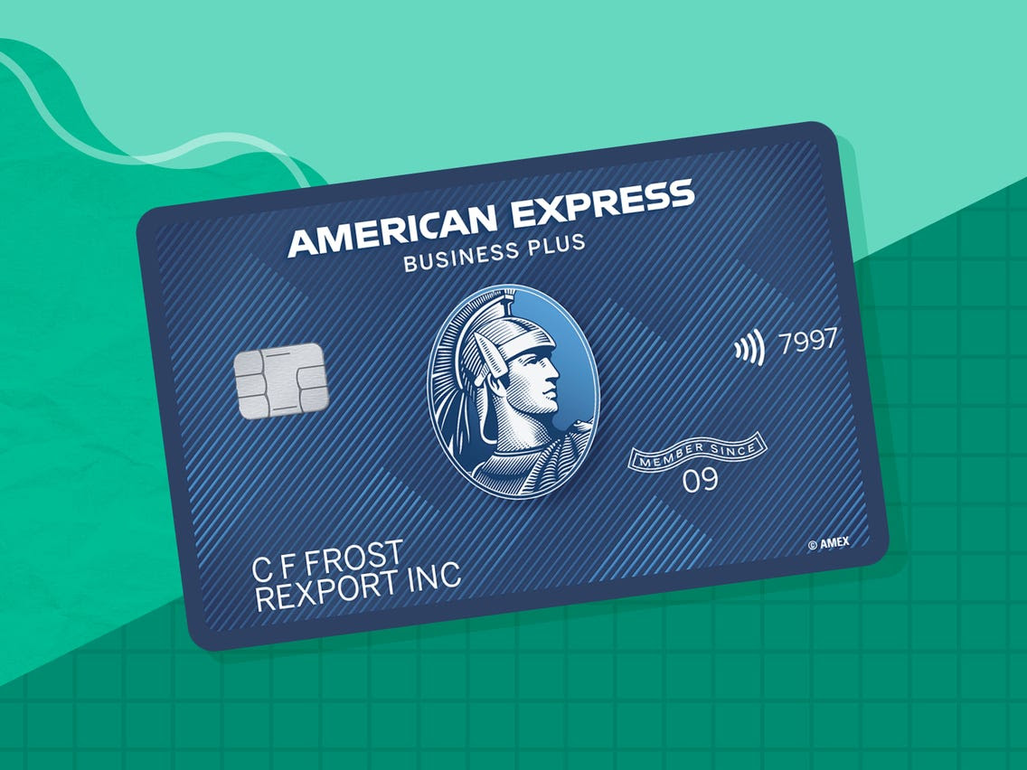 Amex Blue Business Plus and Business Cash: New welcome bonuses