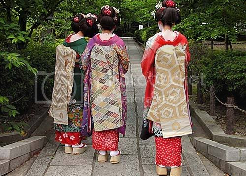 photo kyoto-japan-geisha_zps075a470a.jpg