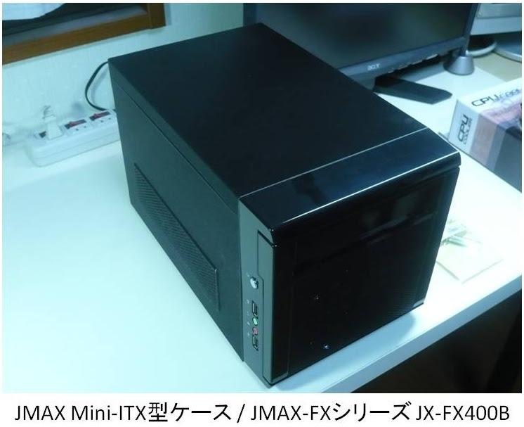 JX-FX400B
