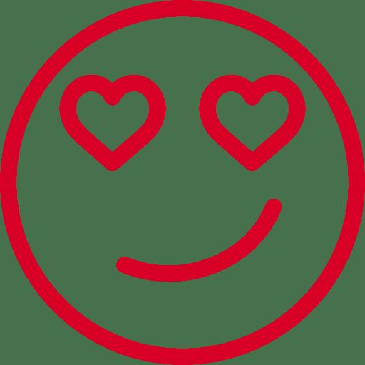 Apelidos Carinhosos E Frases Românticas Em Inglês