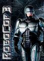 Robocop 3 | filmes-netflix.blogspot.com.br