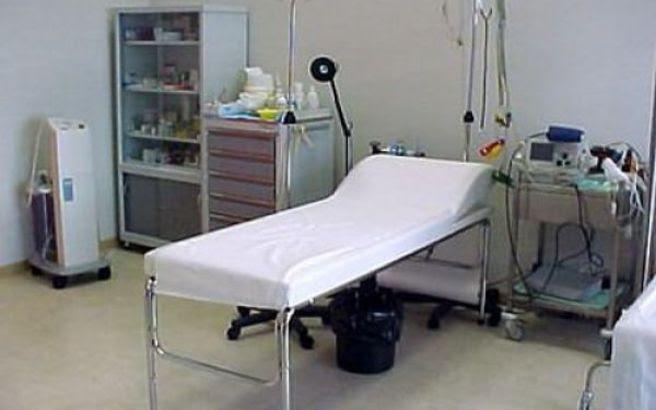 Έκλεισε αγροτικό ιατρείο λόγω έλλειψης... μελανιού στην Ξάνθη