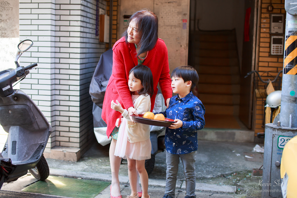 中和晶宴婚禮攝影-婚宴_011