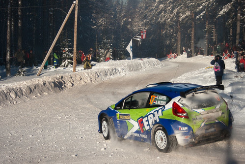 Rally Sweden-60