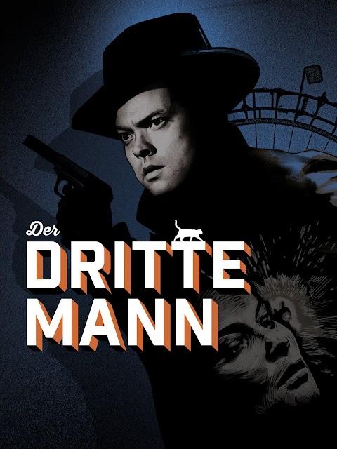 Der Dritte Mann Ganzer Film Deutsch
