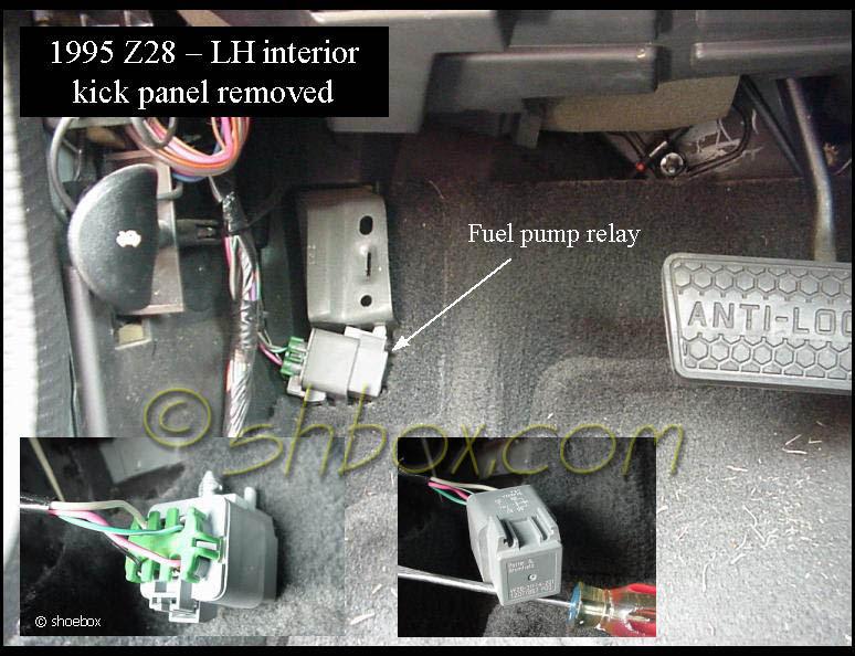 94 Camaro Fuel Wiring Diagram Wiring Diagram System Disk Norm Disk Norm Ediliadesign It