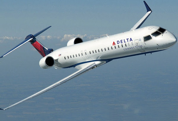 http://www.industryleadersmagazine.com/wp-content/uploads/2012/12/Delta-Air-Lines.jpg