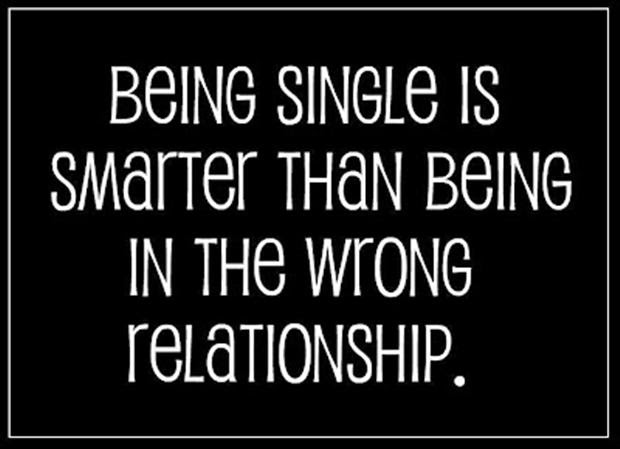 Funny Pictures About Being Single Snappy Pixels