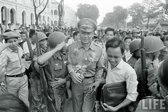 1963 COUP (11)