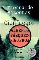 Audios y Ebooks